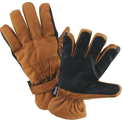 West-Chester Large Winter Duck Ski Glove 98108/L