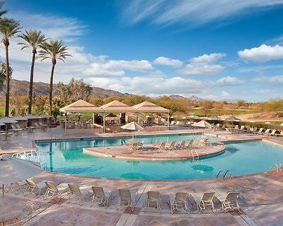 3,500 Annual Shell Vacation Club Points, Americana -Free 2017 Usage, FREE CLOSE!