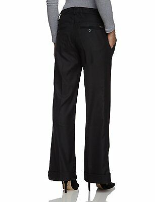 NEW!!!  +++  ESPRIT Maternity Pants UTB Marlene  +++  US 12 / UK 14 / EUR 42