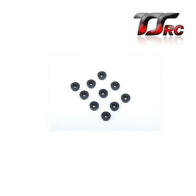 Body shell mounting pin for Losi 5ive T