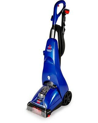 NEW Bissell Powerwash Select Carpet Shampooer 800W