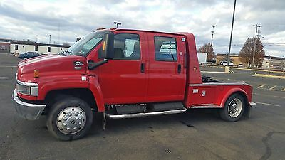 2004 Chevrolet Other Pickups  truck