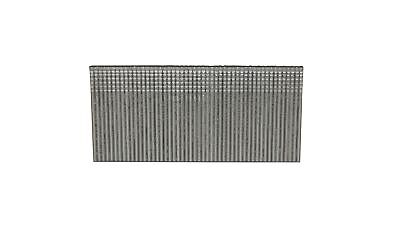 Spot Nails 16132SS 2-Inch 16-Gauge Stainless Steel Finish Nail New