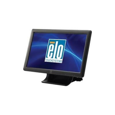 "Elo 1509L 38.1 cm (15"") LED LCD Touchscreen Monitor - 16:9 - 16 ms"