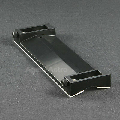 Extra Mounting Base for Telrad Reflex Finder # 2001