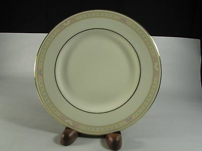 Royal Doulton Cassandra Bread and Butter Plate