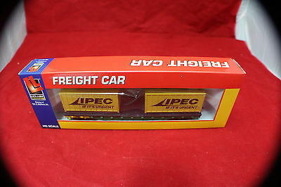 Lifelike Ho-Scale Box,flat,woodbrace Cars -Various-New Old Stock Sold As Used.