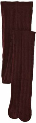 (TG. L) Rosso (Red) Soho Collection - Calze 70 den, donna, Rosso (Red), L