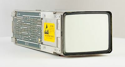 HP 1345A X-Y Display For Hp 3577A