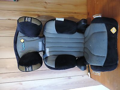 Safety 1St Car Booster Seat