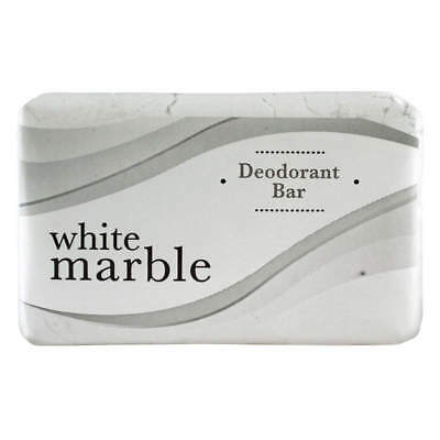 White Marble White Marble Body Soap,  Fresh Fragrance,  #1-1/2,  500 PK DW00194