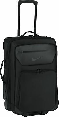 Nike Golf Departure Roller III Bag Carry On Luggage 2017