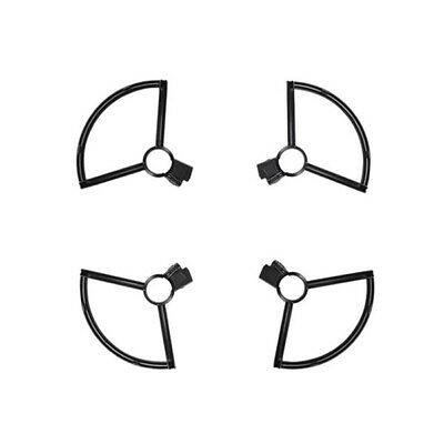 Orignal Propeller Guard Blades Protector For DJI Spark RC Quadcopter