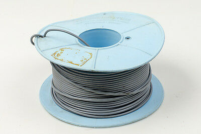 Building Wire Electrical Cable 24/0.20 0.75mm2 PVC TCW Insulated Australian Made