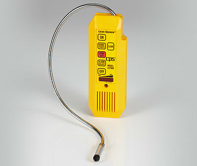 CPS LS790B HVAC Multi Leak Detector Model