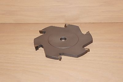 Freeborn Table Saw Groover Shaper Cutter