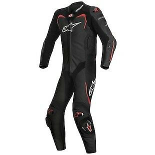 Motorcycle Leather Suit Riding Suit Motorbike Leather Suit Racing Suit