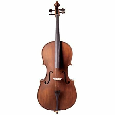 Vivo Elite Cello 4/4    Outfit