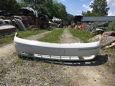 2005-2007 Ford 500 OEM Used Front Bumper Cover (BP0274)