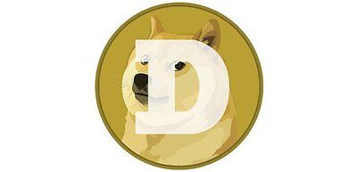 1,000 dogecoin (DOGE) direct to your wallet! Great investment opportunity!