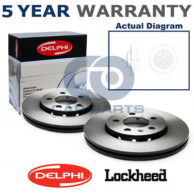 Opel Astra H 2.0 Vxr Front Rear Brake Pads Discs Set 321mm 277mm 200BHP 10//05-On