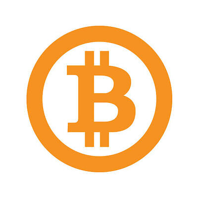 0.006 Bitcoin - Direct to your wallet ! Great Investment Opportunity !