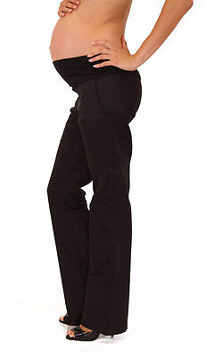 BNWT Plus Size Maternity Office Pants - Sizes 18,20,22 & 24