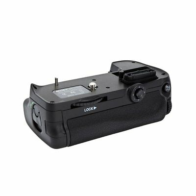 Meike MK-D7000 Vertical Battery Grip Holder For Nikon D7000 EN-EL15 as MB-D11