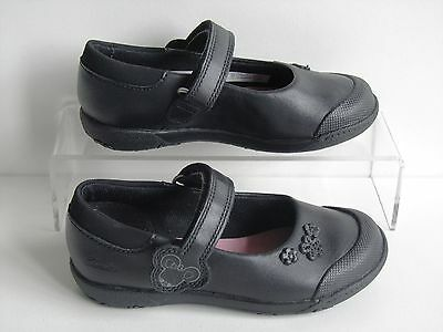 Clarkes Shoes With Velcro
