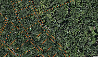 PENNSYLVANIA  DREHER TOWNSHIP LOT FOR SALE - Owner Financing and Road Frontage