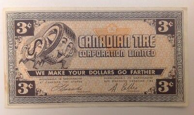 Mor Power Gas Bar 3 Cents CTC Canadian Tire Coupons  LOOK!!!!!
