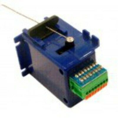 Dcc Concepts - Dcp-Cb1Omega - Cobalt Omega (1 Pack) Point Motor