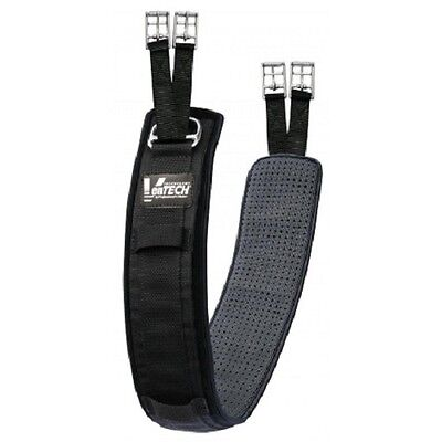 Professional's Choice VenTech Equalizer Girth WAS $189.95 NOW $159.95