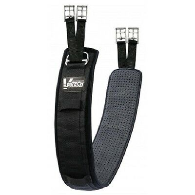 Professional's Choice VenTech Equalizer Horse Girth WAS $189.95 NOW  $159.95