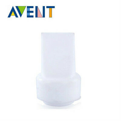 AVENT breast pump spare part (White Duck Bill Valves)