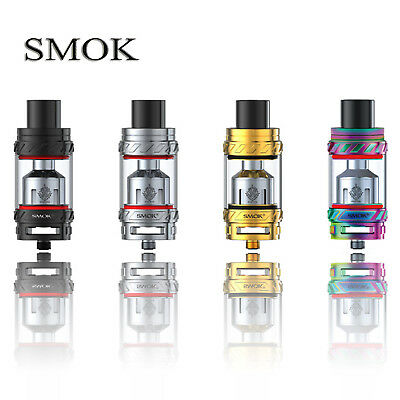 100% Original SMOK TFV12 Cloud Beast King Tank - Smok 6 ml Verdampfer