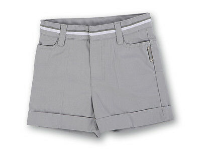 Baby Dior Jungenhose NEU, boys short pants  NEW SALE NP169EUR