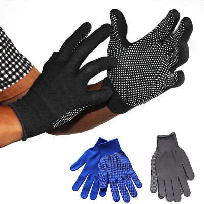 Outdoor Camping Training Gloves Sports Breathable Anti-skid Labor Protection Hot