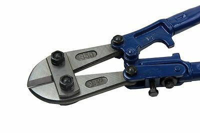 """BERGEN HEAVY DUTY 14"""" 18"""" or 24"""" BOLT CUTTER WIRE CABLE CUTTERS CROPPERS0"""