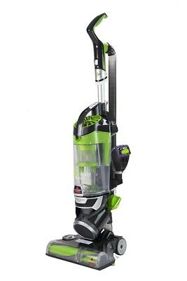 NEW Bissell Pet Hair Eraser Upright Vacuum 1000W