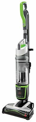 NEW Bissell Bolt Lift Off Ion Cordless Upright Vacuum W