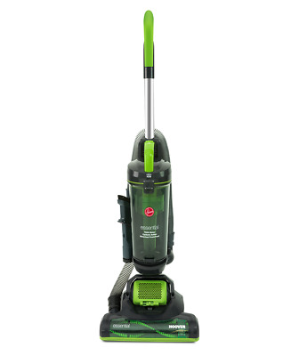 NEW Hoover Essential Upright Vacuum 700W