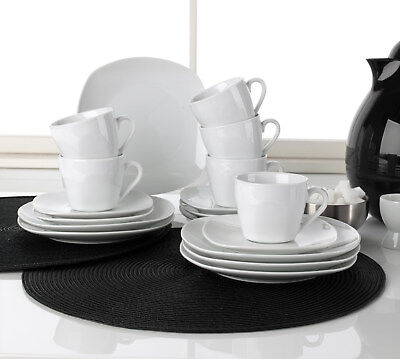 kaffeeservice rut bryk rosenthal winterreise eur 149 00 picclick de. Black Bedroom Furniture Sets. Home Design Ideas