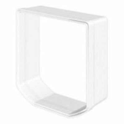 Cat Mate Door Micro Chip Cat Flap Wall Tunnel Extensions