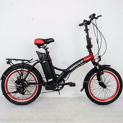 elektrofahrrad 36v e bike 26 zoll pedelec fahrrad mit. Black Bedroom Furniture Sets. Home Design Ideas