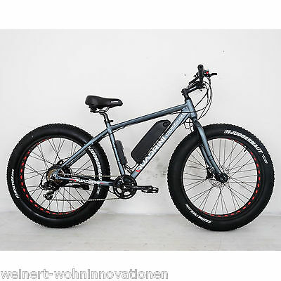 28 zoll fahrrad pedelec elektro e bike shimano deore 24. Black Bedroom Furniture Sets. Home Design Ideas