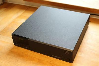 Linn Kudos FM/AM tuner in Mint Condition from Krescendo HiFi