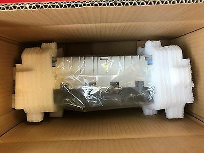 RM1-1043-080 Genuine OEM Fusing Assembly HP Brand New open box.