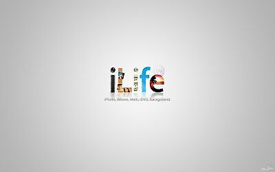 iLife 11 or iLife 09 for Mac on USB drive installer