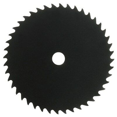 HSS 44T SAW BLADE 85MM 15MM PLASTIC METAL FOR WORX BOSCH Makita HS300D WA5035